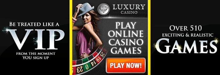 онлайн рв казино